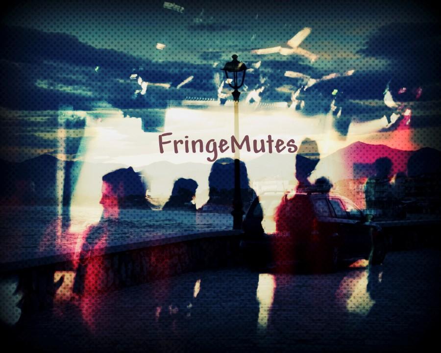 fringemutes